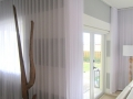 ikea panel curtains images